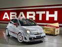 FIAT 500 abarth ss, cliquez pour agrandir la photo 5171