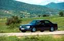MERCEDES-BENZ 500e , cliquez pour agrandir la photo 1467