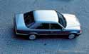 MERCEDES-BENZ 500e , cliquez pour agrandir la photo 1474