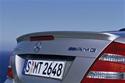 MERCEDES-BENZ clk 55 amg w209, cliquez pour agrandir la photo 5091