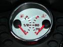 PEUGEOT 207 1.6 THP 150 ch, cliquez pour agrandir la photo 3475