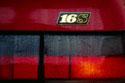 RENAULT 19 16s, cliquez pour agrandir la photo 3212