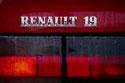 RENAULT 19 16s, cliquez pour agrandir la photo 3213