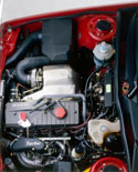 RENAULT 21 2l turbo, cliquez pour agrandir la photo 1799