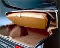 RENAULT 25 v6 turbo baccara, cliquez pour agrandir la photo 4086