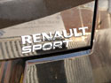 RENAULT megane 2 rs, cliquez pour agrandir la photo 3398