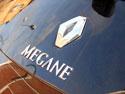 RENAULT megane 2 rs, cliquez pour agrandir la photo 3402