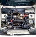 RENAULT super5 gt turbo, cliquez pour agrandir la photo 1902