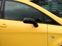 SEAT leon 2 cupra, cliquez pour agrandir la photo 3695