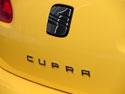 SEAT leon 2 cupra, cliquez pour agrandir la photo 3701