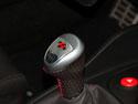 SEAT leon 2 cupra, cliquez pour agrandir la photo 3710