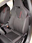 SEAT leon 2 cupra, cliquez pour agrandir la photo 3715