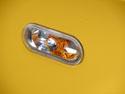 SEAT leon 2 cupra, cliquez pour agrandir la photo 3716