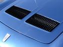 SIMCA 1200s-coupe , cliquez pour agrandir la photo 4436