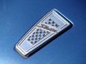 SIMCA 1200s-coupe , cliquez pour agrandir la photo 4437