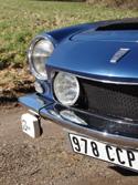 SIMCA 1200s-coupe , cliquez pour agrandir la photo 4441