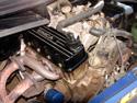 SIMCA 1200s-coupe , cliquez pour agrandir la photo 4444