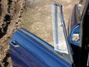 SIMCA 1200s-coupe , cliquez pour agrandir la photo 4452