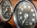 SIMCA 1200s-coupe , cliquez pour agrandir la photo 4461