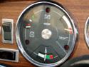 SIMCA 1200s-coupe , cliquez pour agrandir la photo 4462
