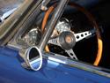 SIMCA 1200s-coupe , cliquez pour agrandir la photo 4463