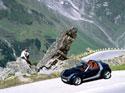 SMART roadster , cliquez pour agrandir la photo 1565