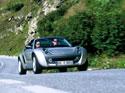 SMART roadster coupe, cliquez pour agrandir la photo 1544