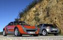 SMART roadster coupe, cliquez pour agrandir la photo 1551