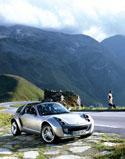SMART roadster coupe, cliquez pour agrandir la photo 1573