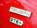 TRIUMPH gt6 , cliquez pour agrandir la photo 4101