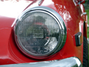 TRIUMPH gt6 , cliquez pour agrandir la photo 4109