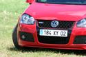 VOLKSWAGEN golf 5 gti edition30, cliquez pour agrandir la photo 4178