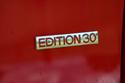 VOLKSWAGEN golf 5 gti edition30, cliquez pour agrandir la photo 4180