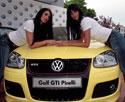 VOLKSWAGEN golf 5 gti pirelli, cliquez pour agrandir la photo 3928