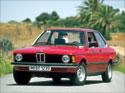 BMW serie 3 e21 316, cliquez pour agrandir la photo 10