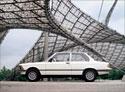 BMW serie 3 e21 316, cliquez pour agrandir la photo 19