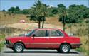 BMW serie 3 e21 316, cliquez pour agrandir la photo 9