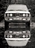 BMW serie 3 e21 323i, cliquez pour agrandir la photo 13