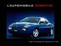 FIAT coupe turbo 20v, cliquez pour agrandir la photo 314