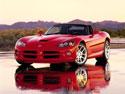 DODGE viper srt 10 roadster, cliquez pour agrandir la photo 104