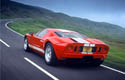 FORD gt , cliquez pour agrandir la photo 1075 