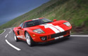 FORD gt , cliquez pour agrandir la photo 1076 