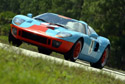 FORD gt , cliquez pour agrandir la photo 1077 
