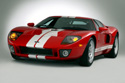 FORD gt , cliquez pour agrandir la photo 1103 