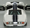 FORD gt , cliquez pour agrandir la photo 1106 