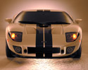 FORD gt , cliquez pour agrandir la photo 1107 