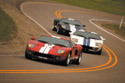 FORD gt , cliquez pour agrandir la photo 1109 