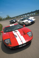 FORD gt , cliquez pour agrandir la photo 1111 