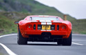 FORD gt , cliquez pour agrandir la photo 1115 