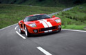 FORD gt , cliquez pour agrandir la photo 1116 